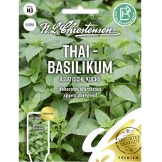 Thai basil, NEW! PREMIUM