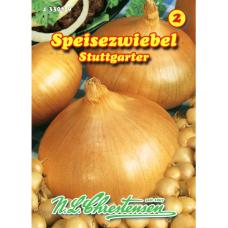 Onion Stuttgarter Riesen
