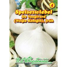 Onion De Vaugirard