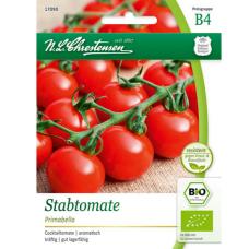 Tomato Primabella, BIO
