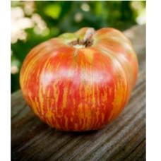 Tomato 'Ananas' (Solanum lycopersicum) 1,0 gr