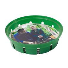 Planting basket (26 cm) per 2
