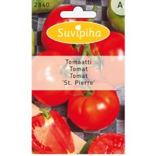 Tomato St. Pierre